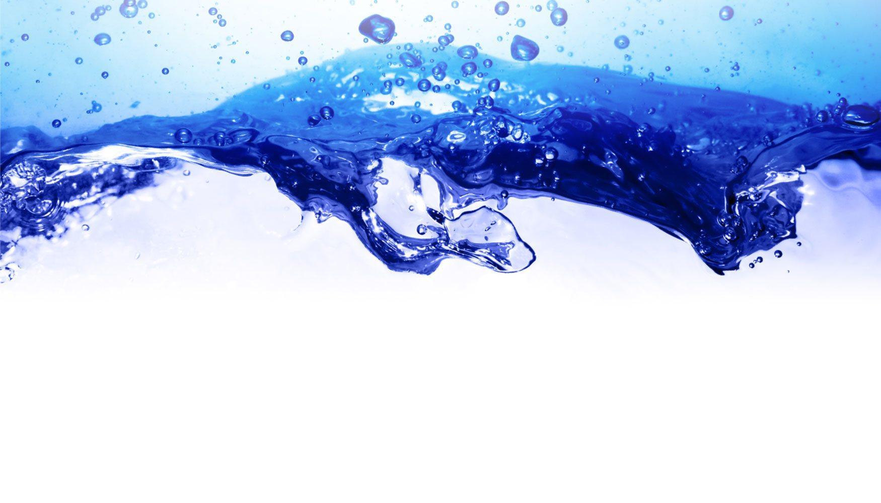 Agua - slider Wet Nap